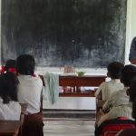 class room teaching (2)