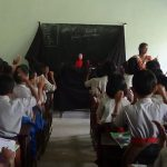 class room teaching (4)